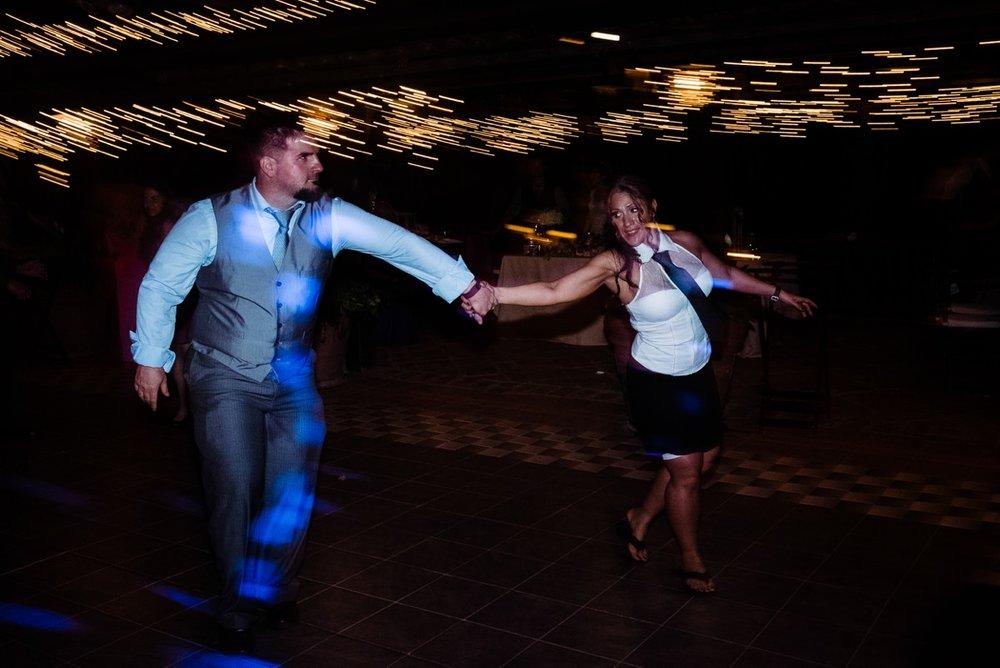 160507-Wedding-MirthaJohn-Blog-99.jpg