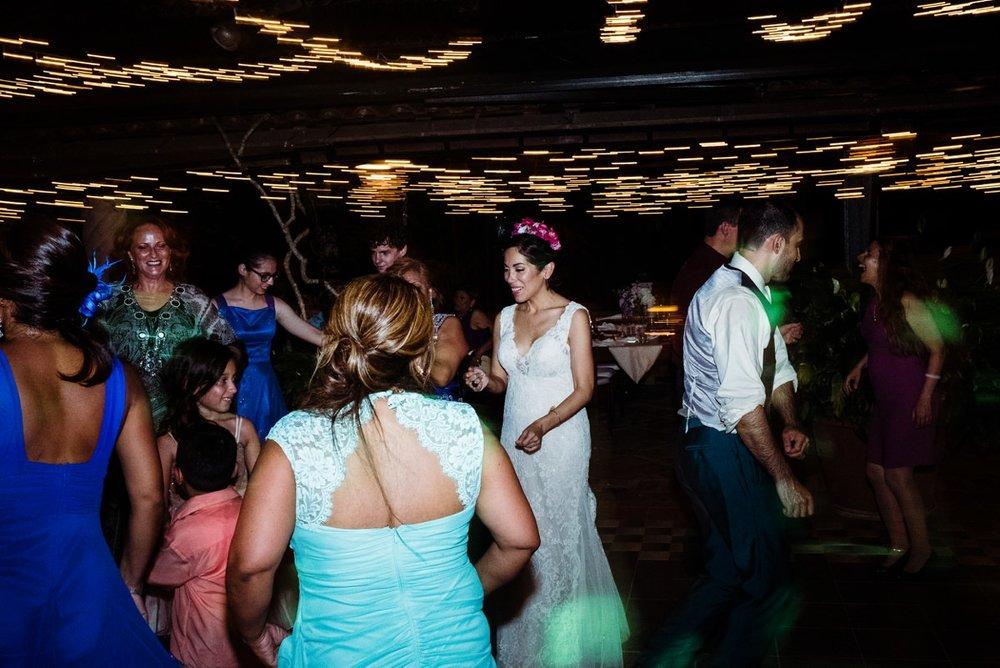 160507-Wedding-MirthaJohn-Blog-102.jpg