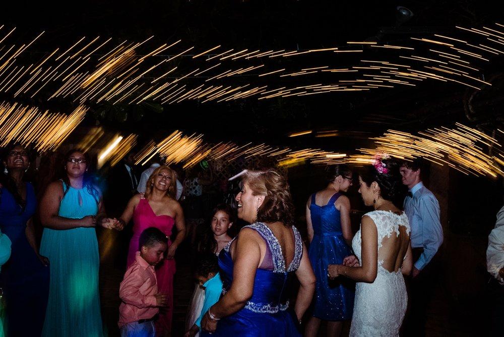 160507-Wedding-MirthaJohn-Blog-103.jpg