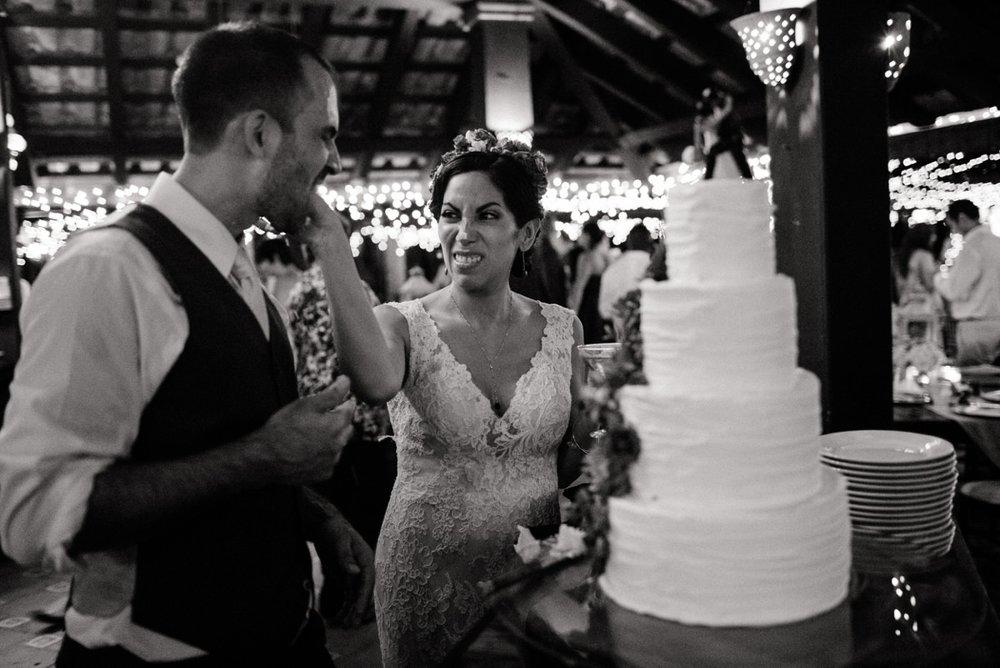 160507-Wedding-MirthaJohn-Blog-104.jpg