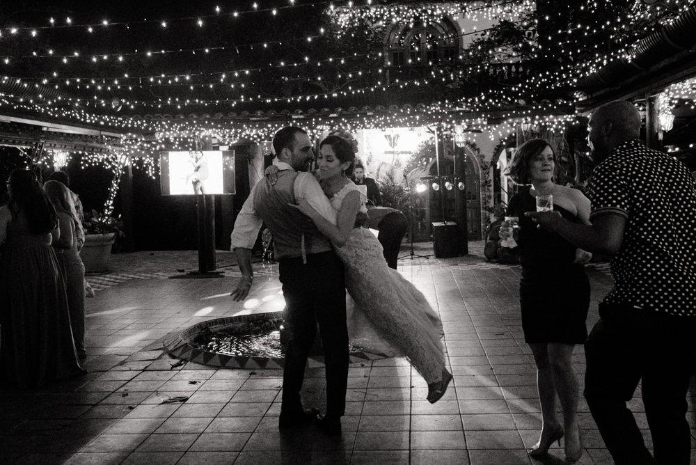 160507-Wedding-MirthaJohn-Blog-105.jpg
