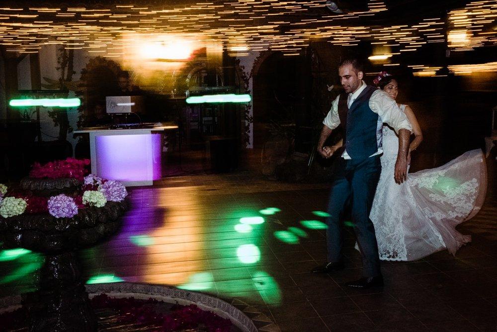 160507-Wedding-MirthaJohn-Blog-107.jpg