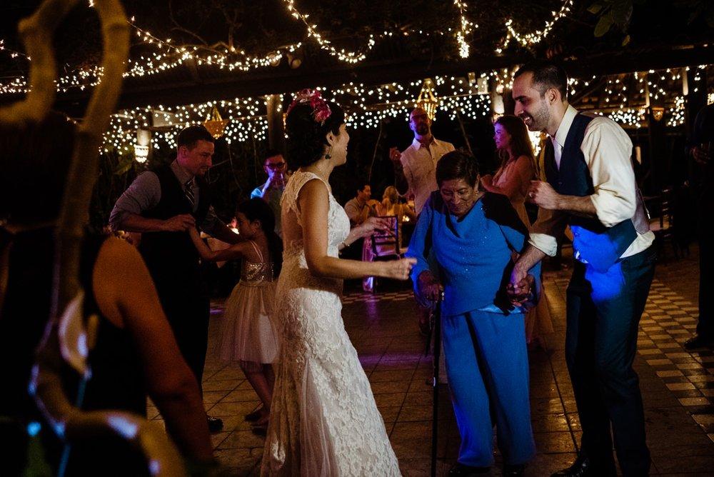 160507-Wedding-MirthaJohn-Blog-108.jpg