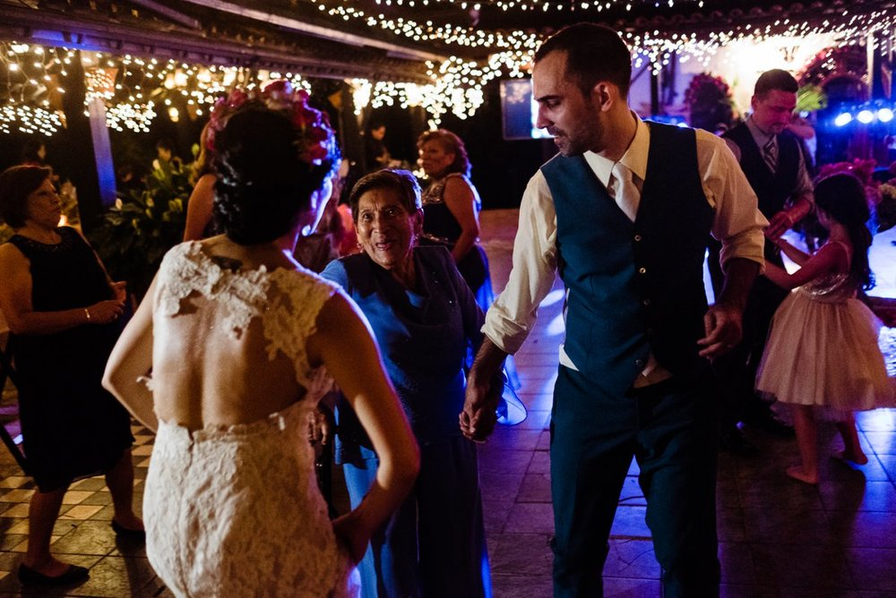 160507-Wedding-MirthaJohn-Blog-109.jpg