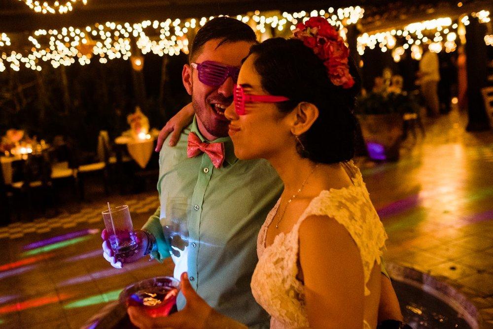 160507-Wedding-MirthaJohn-Blog-111.jpg