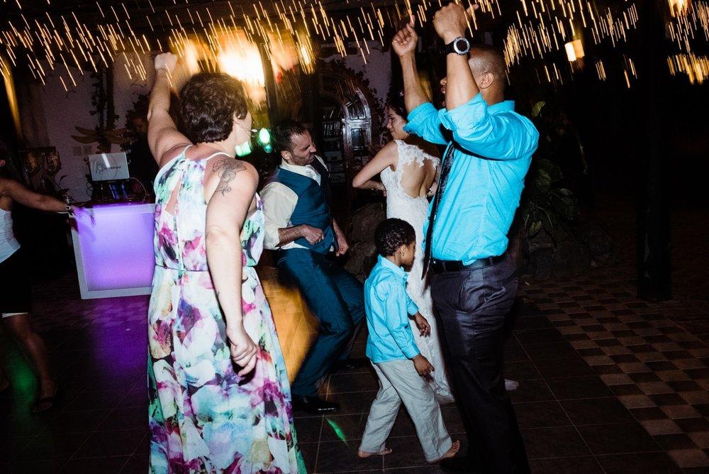 160507-Wedding-MirthaJohn-Blog-110.jpg