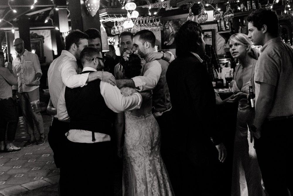 160507-Wedding-MirthaJohn-Blog-112.jpg