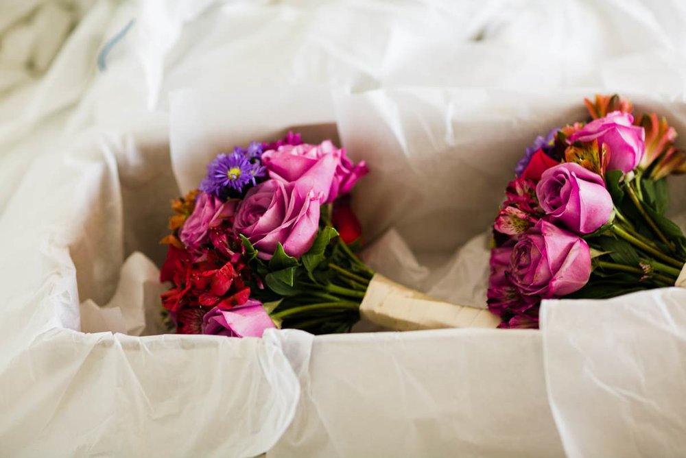 150118-Wedding-QianCheng-Blog-13.jpg