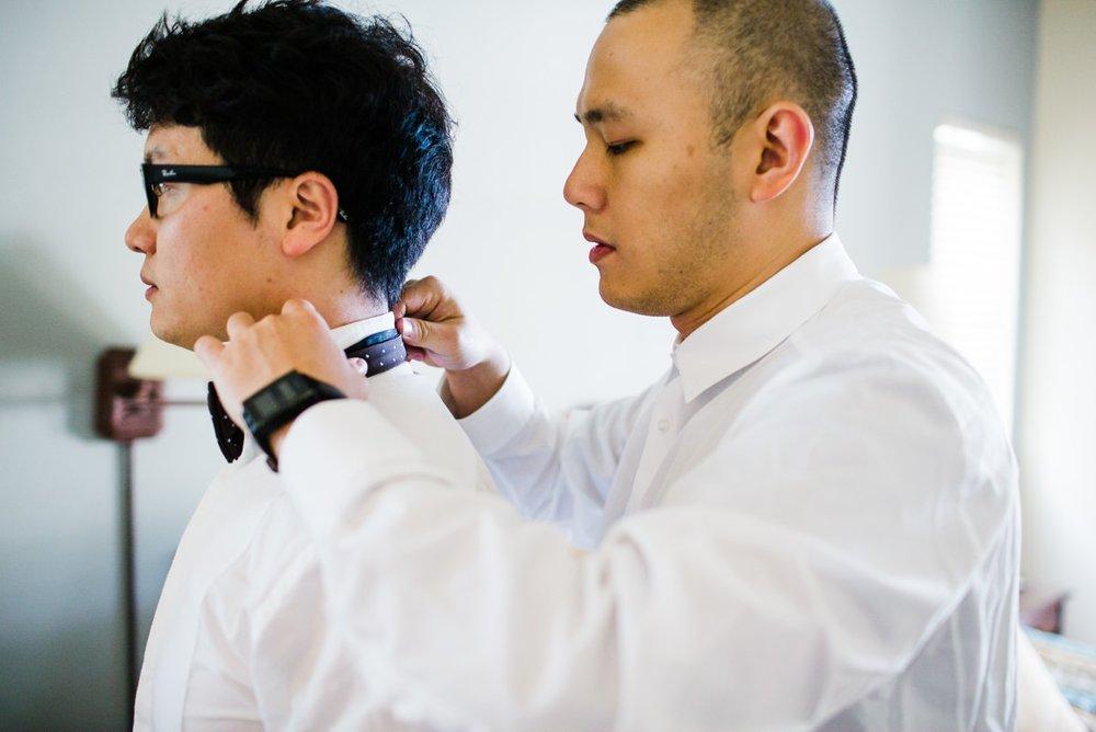 150118-Wedding-QianCheng-Blog-18.jpg