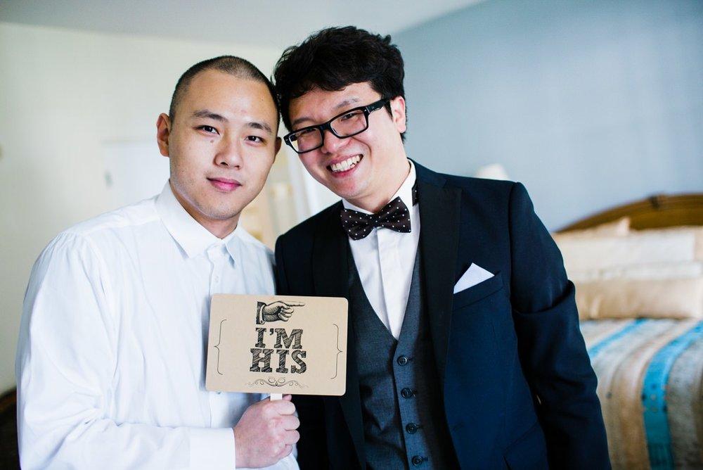 150118-Wedding-QianCheng-Blog-31.jpg