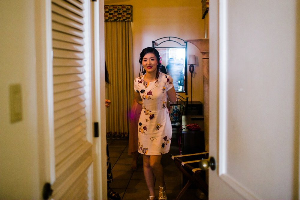 150118-Wedding-QianCheng-Blog-34.jpg