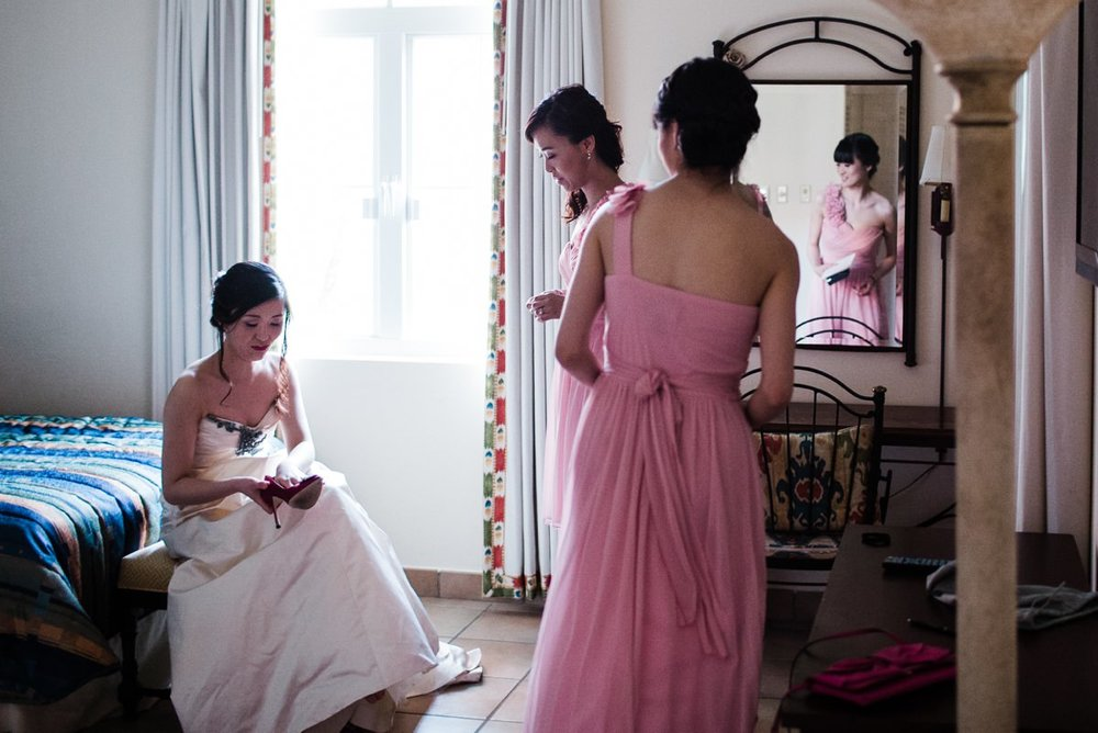150118-Wedding-QianCheng-Blog-36.jpg
