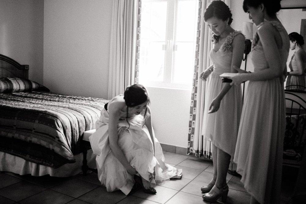 150118-Wedding-QianCheng-Blog-37.jpg