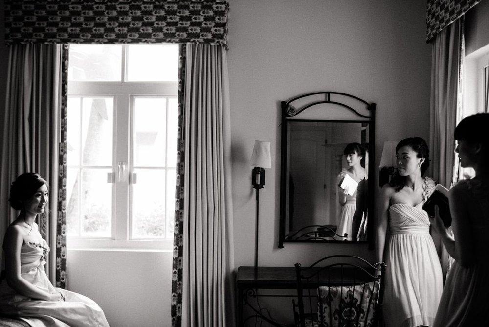 150118-Wedding-QianCheng-Blog-39.jpg