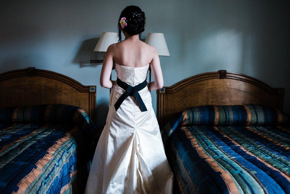 150118-Wedding-QianCheng-Blog-38.jpg