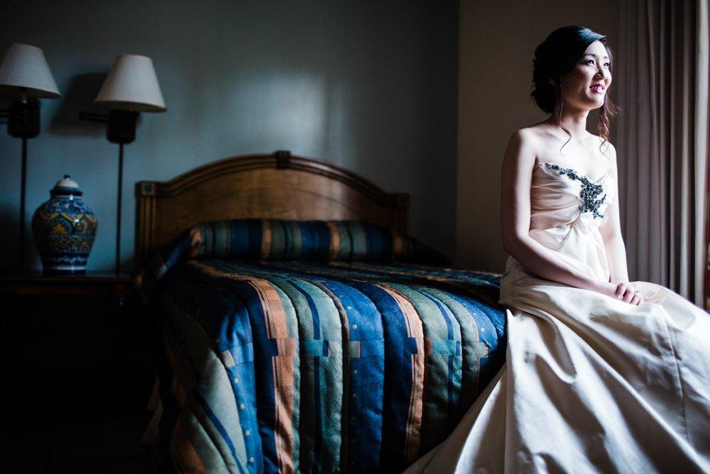 150118-Wedding-QianCheng-Blog-40.jpg