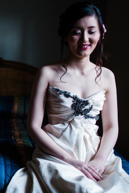 150118-Wedding-QianCheng-Blog-41.jpg