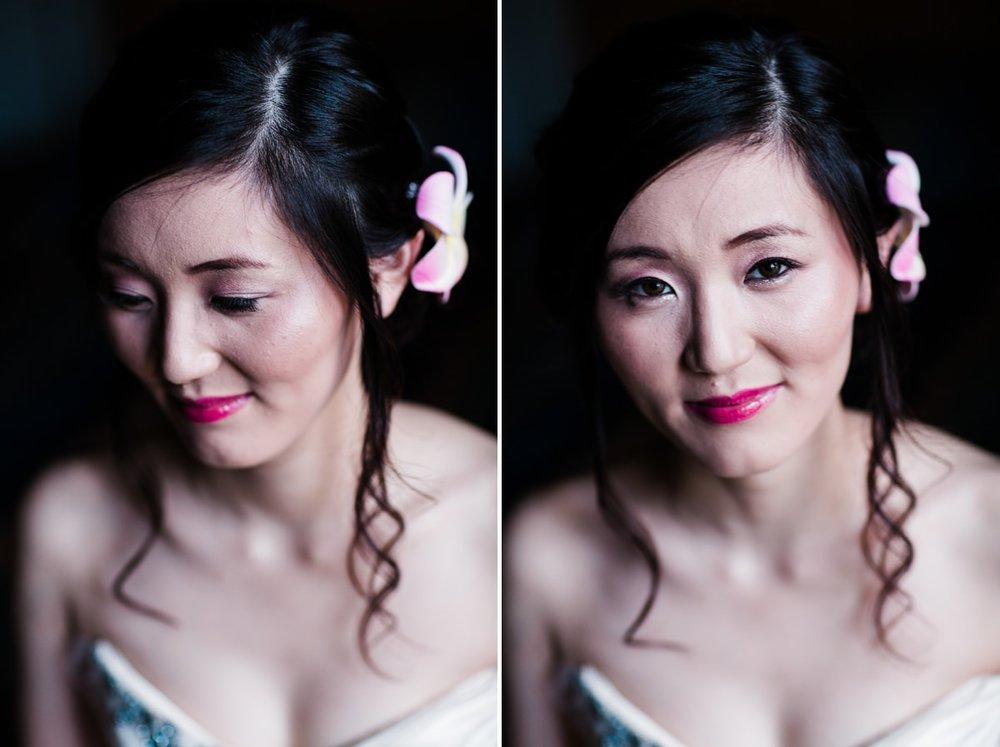 150118-Wedding-QianCheng-Blog-42.jpg