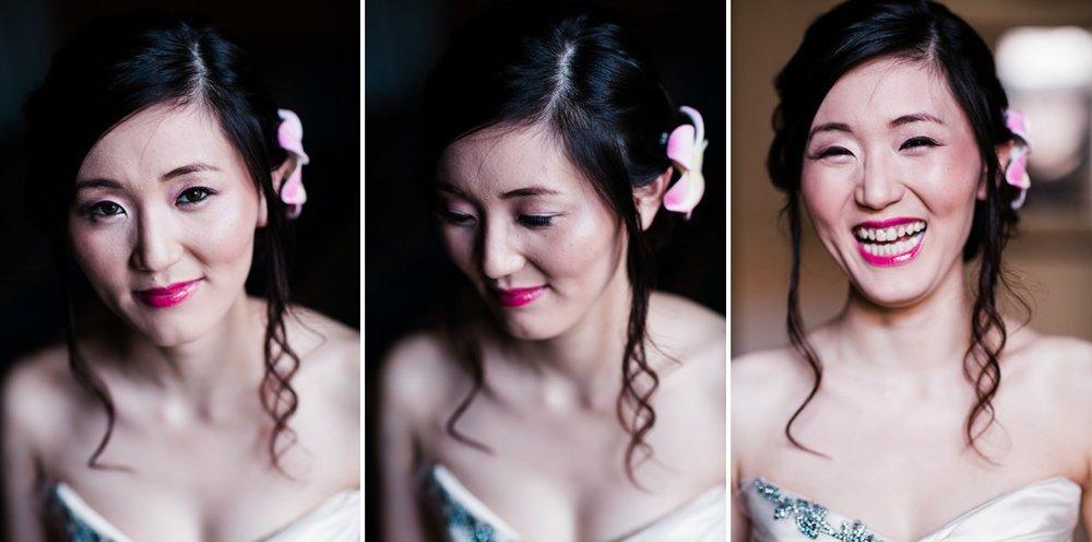 150118-Wedding-QianCheng-Blog-43.jpg
