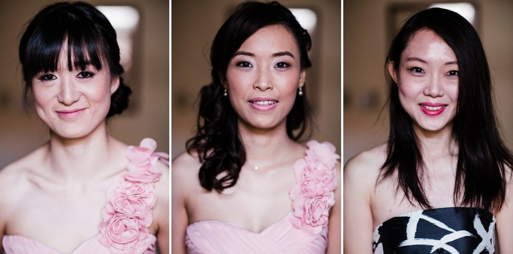 150118-Wedding-QianCheng-Blog-45.jpg