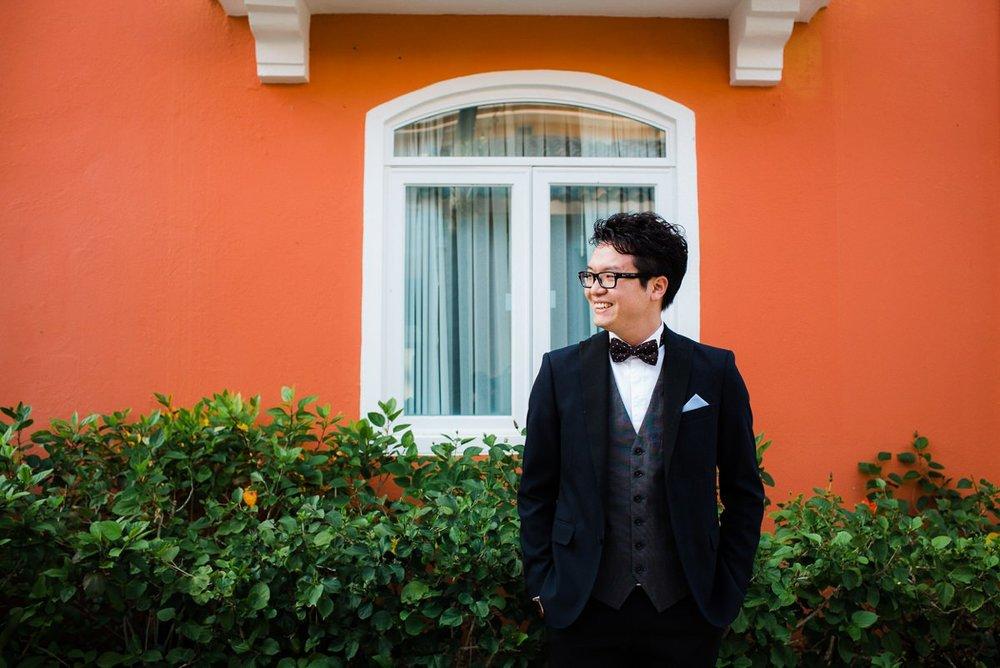 150118-Wedding-QianCheng-Blog-48.jpg