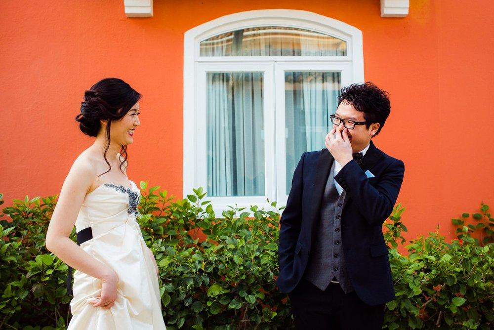150118-Wedding-QianCheng-Blog-49.jpg