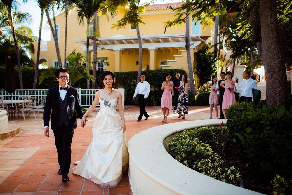 150118-Wedding-QianCheng-Blog-51.jpg