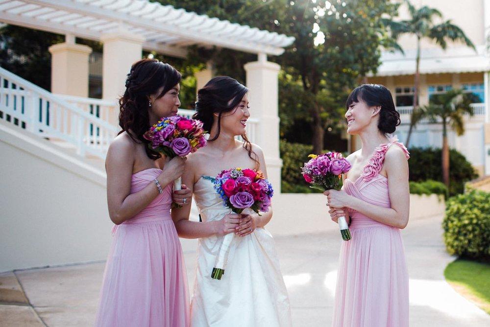 150118-Wedding-QianCheng-Blog-55.jpg