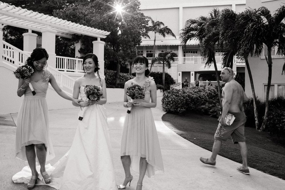 150118-Wedding-QianCheng-Blog-56.jpg