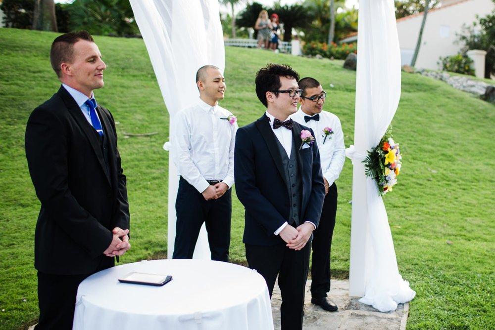 150118-Wedding-QianCheng-Blog-59.jpg