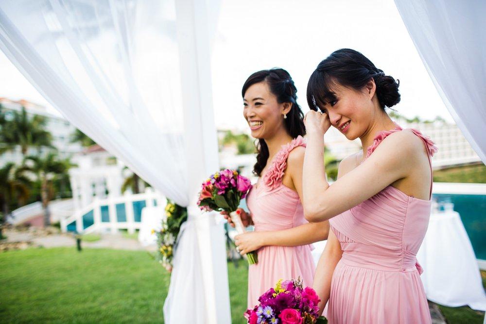 150118-Wedding-QianCheng-Blog-61.jpg