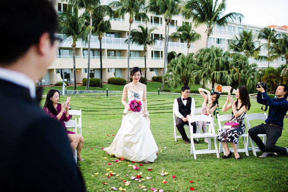 150118-Wedding-QianCheng-Blog-60.jpg