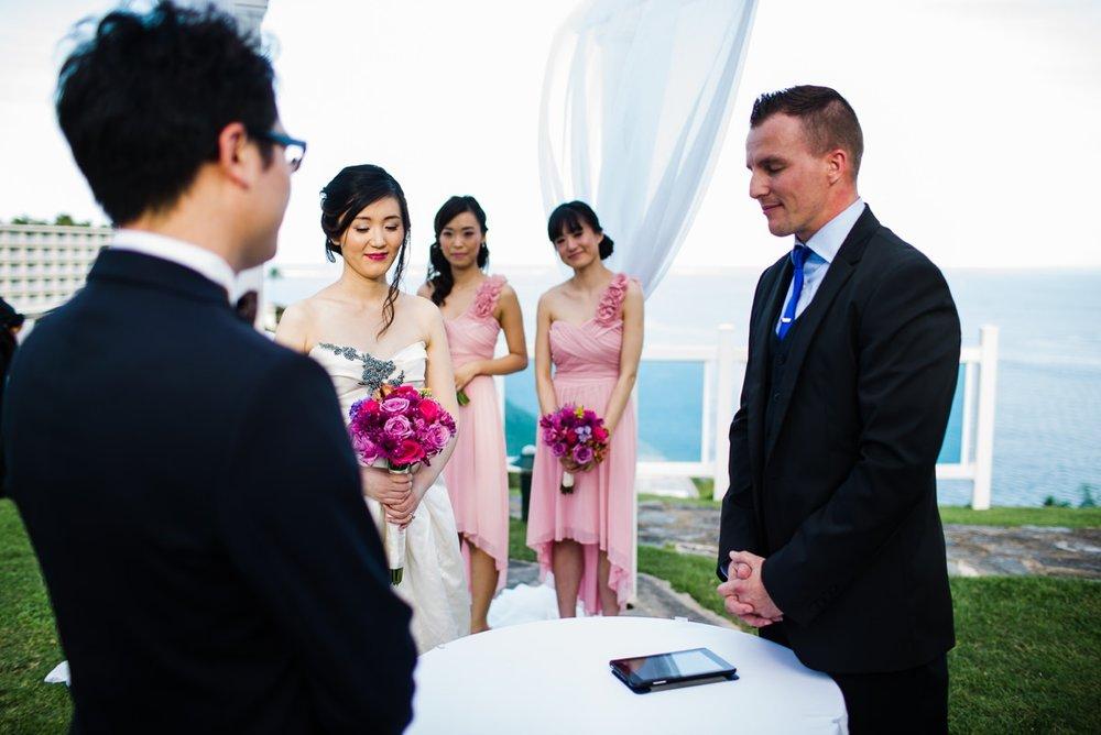 150118-Wedding-QianCheng-Blog-62.jpg