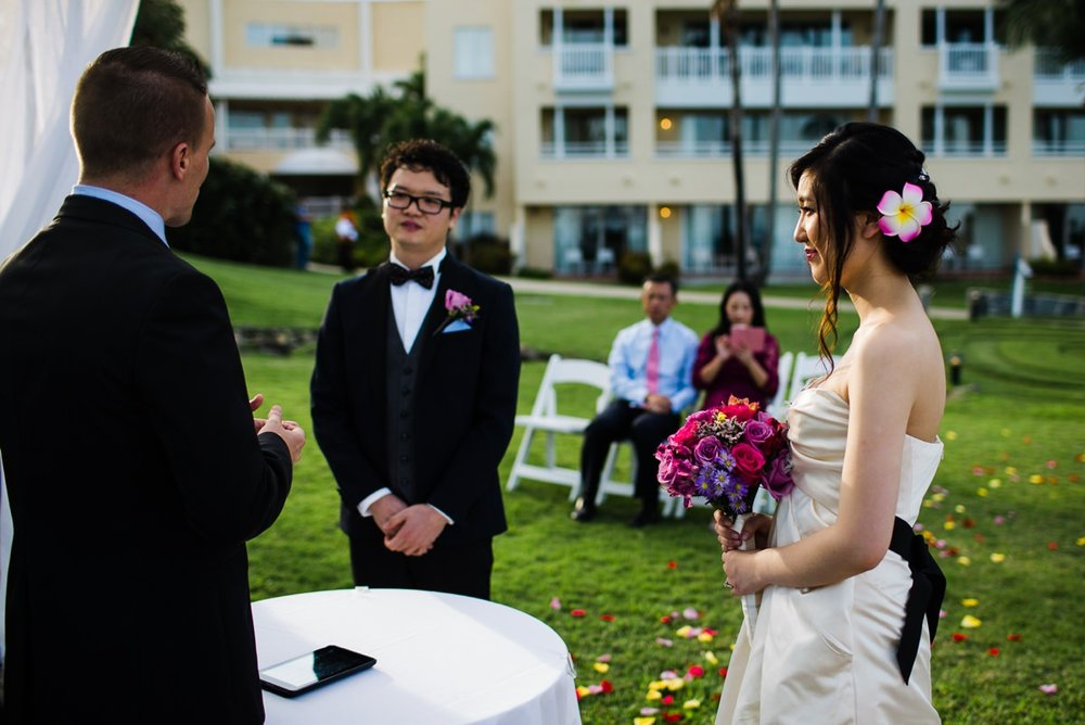 150118-Wedding-QianCheng-Blog-64.jpg