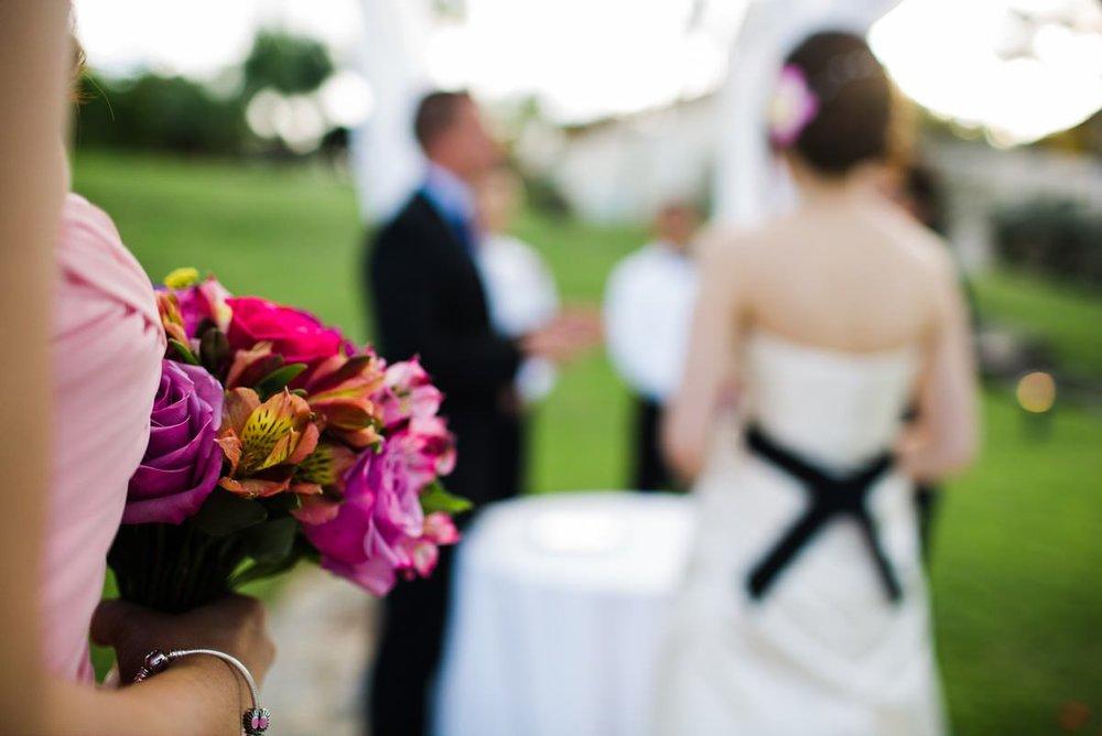 150118-Wedding-QianCheng-Blog-65.jpg