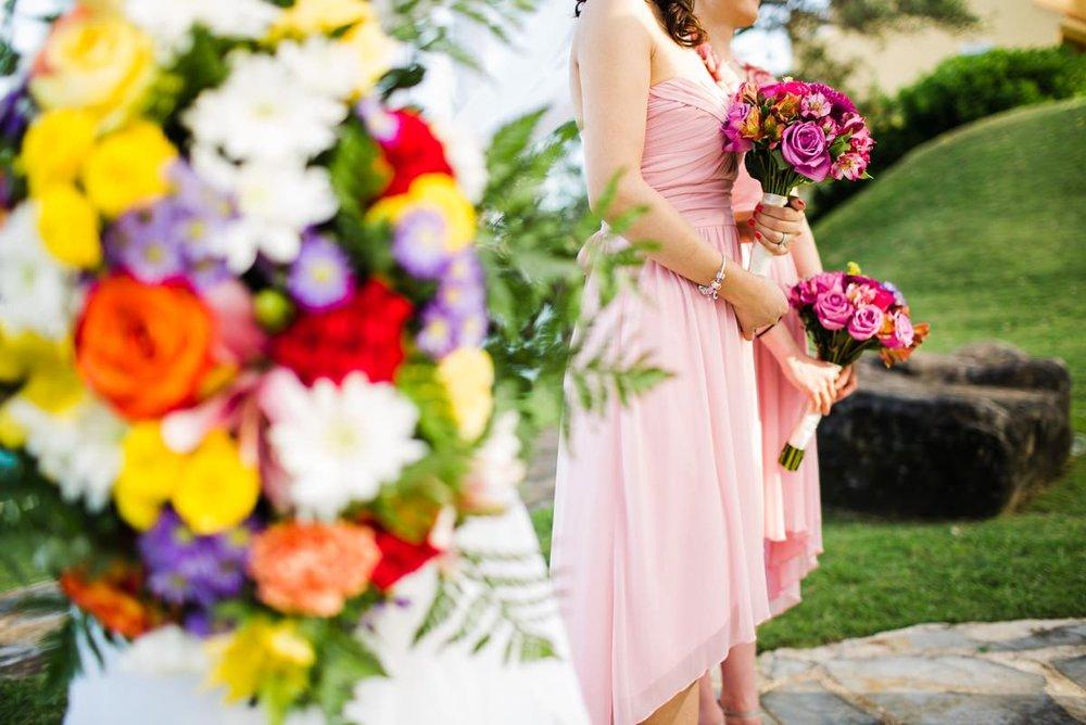 150118-Wedding-QianCheng-Blog-66.jpg