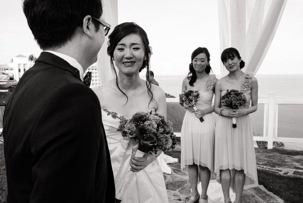 150118-Wedding-QianCheng-Blog-68.jpg