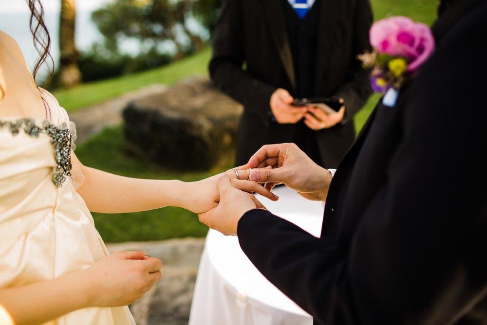 150118-Wedding-QianCheng-Blog-69.jpg