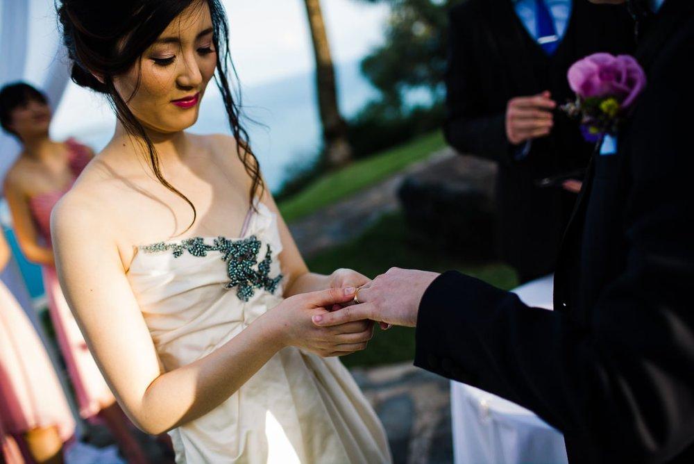 150118-Wedding-QianCheng-Blog-70.jpg
