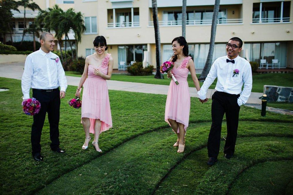 150118-Wedding-QianCheng-Blog-72.jpg