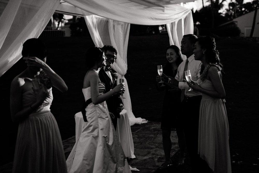 150118-Wedding-QianCheng-Blog-73.jpg