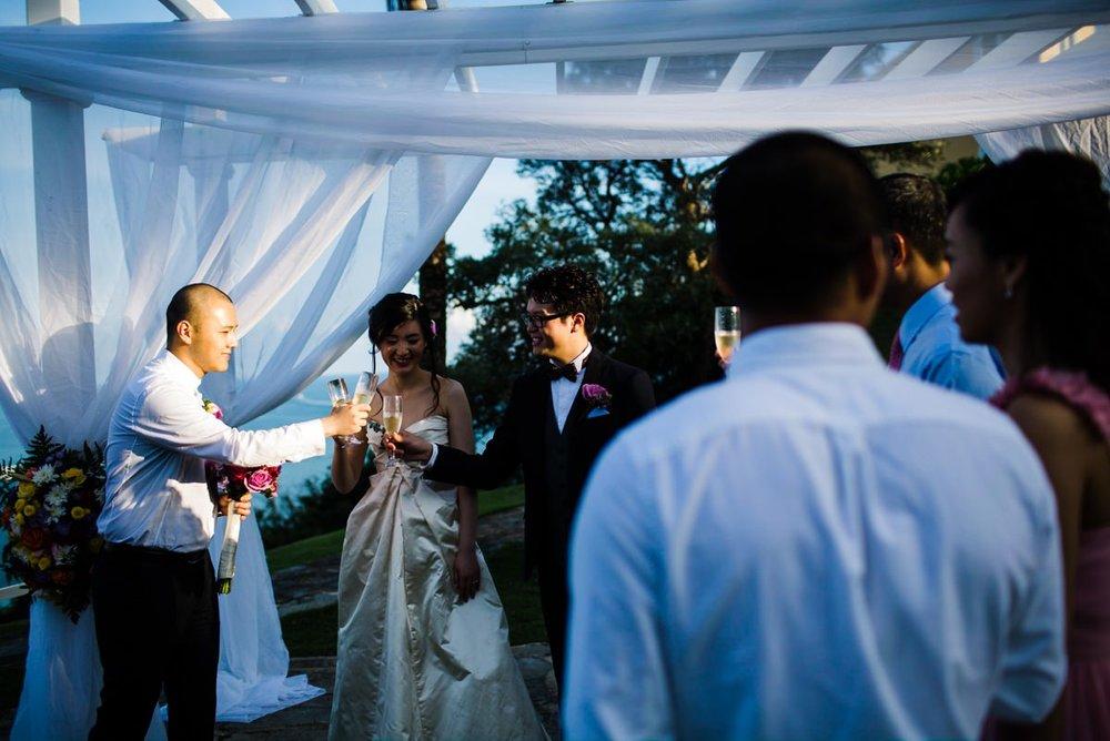 150118-Wedding-QianCheng-Blog-74.jpg
