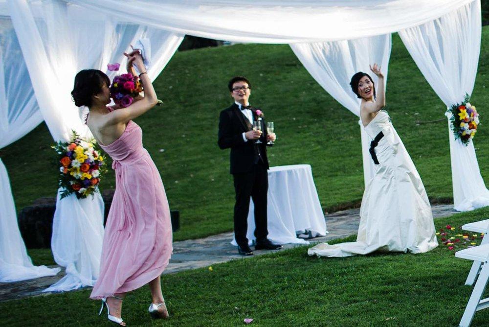 150118-Wedding-QianCheng-Blog-76.jpg