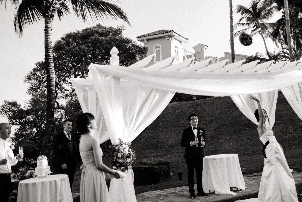 150118-Wedding-QianCheng-Blog-75.jpg