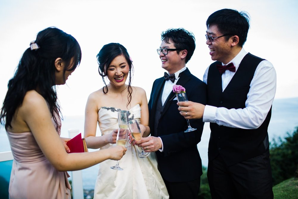 150118-Wedding-QianCheng-Blog-77.jpg