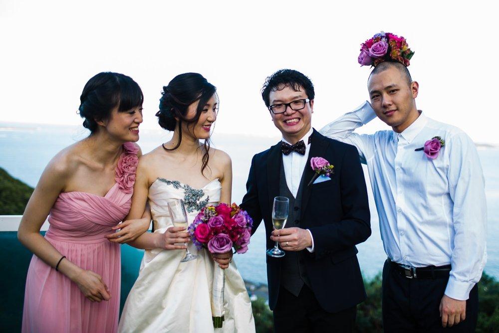 150118-Wedding-QianCheng-Blog-78.jpg