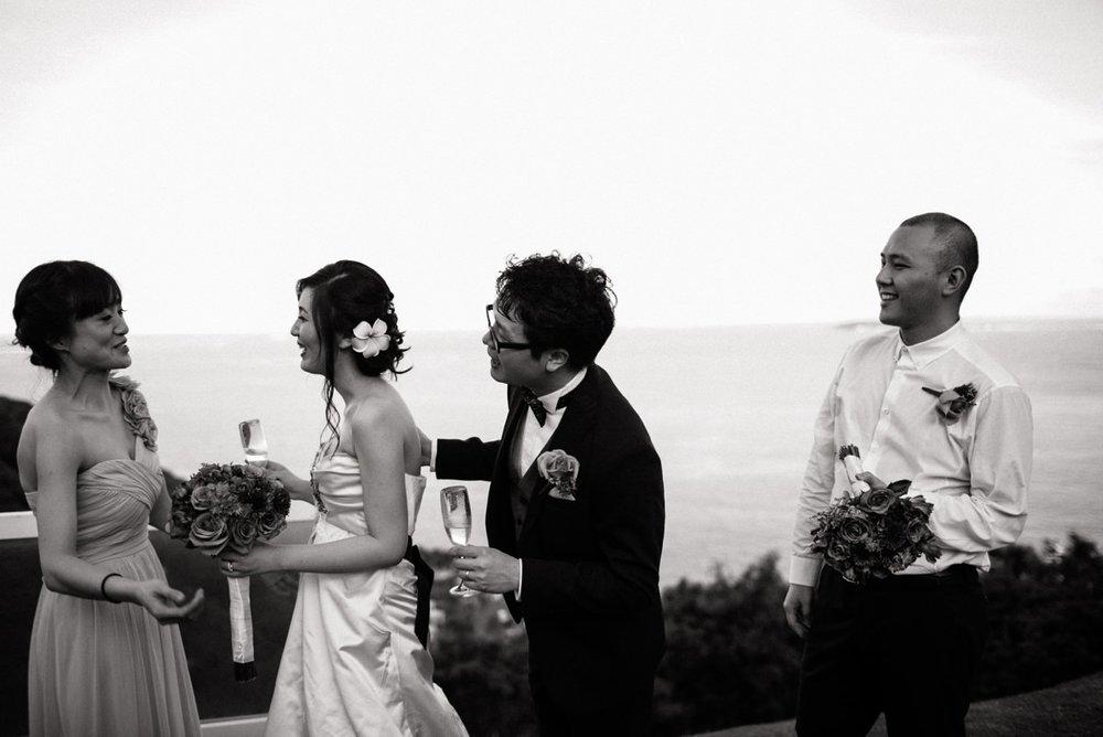 150118-Wedding-QianCheng-Blog-79.jpg