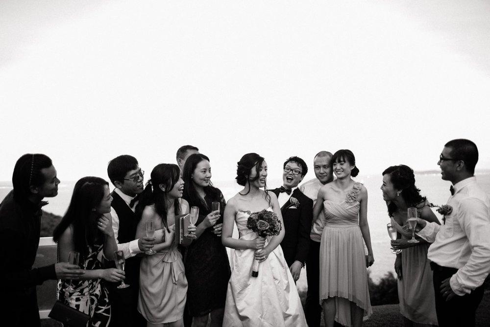 150118-Wedding-QianCheng-Blog-80.jpg
