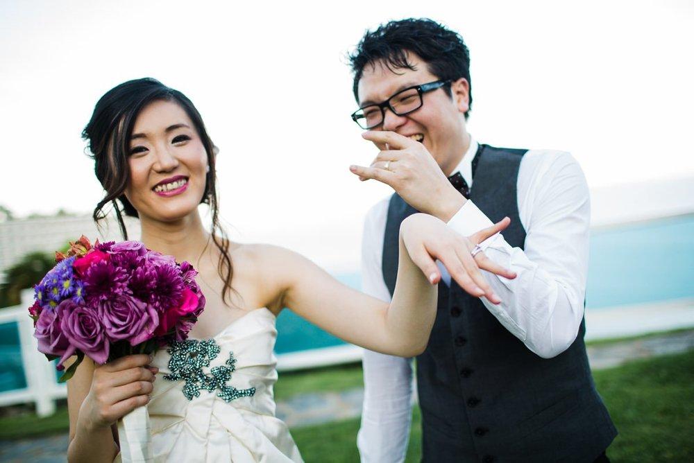 150118-Wedding-QianCheng-Blog-82.jpg