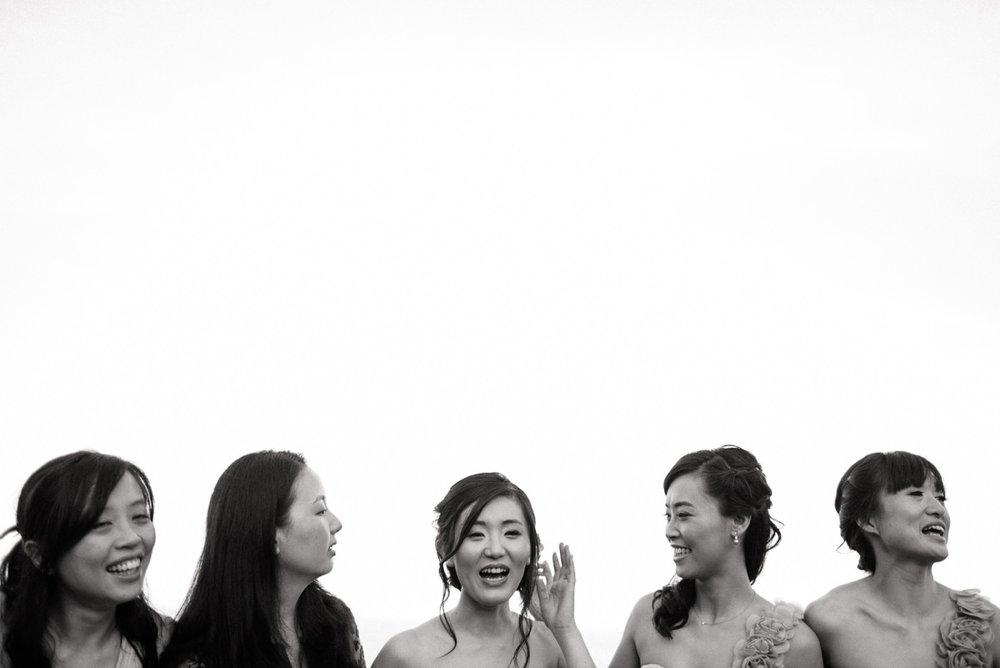150118-Wedding-QianCheng-Blog-84.jpg